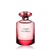 SHISEIDO Ever Bloom Ginza Flower Eau De Parfum 50 Ml