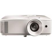 Videoproiector WUXGA Optoma WU335 3600 lumeni