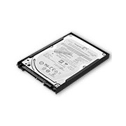 "Lenovo ThinkPad 1TB 5400RPM 6Gb/s 2.5"" SATA Hard Drive"