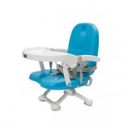 Inaltator pentru masa copii JUJU Easy PEasy JU1013-Blue (Albastru)