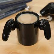 Геймърска Чаша за Кафе (300мл.)