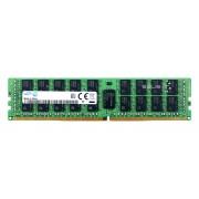 Memory RAM 1x 32GB Samsung ECC LOAD REDUCED DDR4 2Rx4 2400MHz PC4-19200 LRDIMM | M386A4K40BB0-CRC