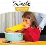 Schnabli - Die Inhalierhilfe - 1 Stk