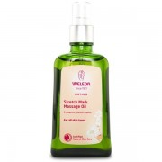 Weleda Stretch Mark Massage Oil 100 ml