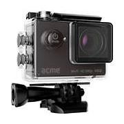 ACME Цифровая видеокамера ACME
