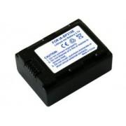 Bateria Samsung IA-BP210E 2000mAh 7.4Wh Li-Ion 3.7V