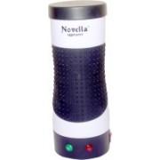 Novella SSE 106 Egg Cooker(5 Eggs)