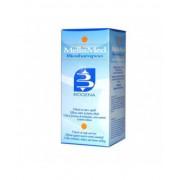Valetudo Srl (Div. Biogena) Biogena Mellismed Biosh Shampoo 125ml