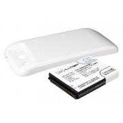 EB-L1G6LLUC Batteri till Mobil 3,7 Volt 3300 mAh Kompatibel