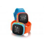 Alcatel Move Time Track and Talk