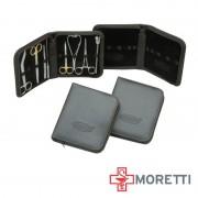 BS030-031 - Borseta stocare instrumente chirurghicale