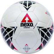 Minge fotbal NEXO XTREME