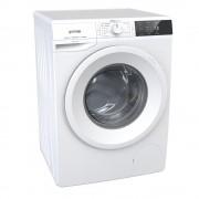 Енергиен клас: A -30 % Цвят: Бял Инверторен PowerDrive мотор WaveActive барабан