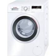 Masina de spalat rufe Bosch WAN24161BY 7 kg 1200rpm A+++ Alb