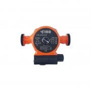 Pompă de recirculare pentru centrale termice IBO OHI 25-40/180