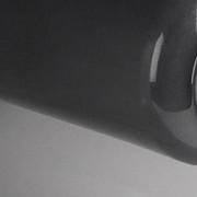 Monacor ELA tlakový reproduktor Monacor IT-35 25 W bílá, černá 1 ks