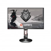 "AOC Gaming G2590PX/G2 24.5"" LCD FullHD 144Hz FreeSync"