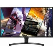 Monitor LED 31.5 LG 32UK550-B 4K 4ms FreeSync Boxe