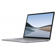 Microsoft Surface Laptop 1st Gen (i5, 8GB, 256GB,Silver, Special Import, Open box)