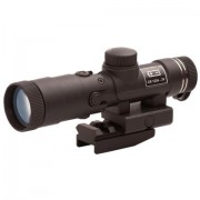 Luna Optics LN-EIR2-F IR Illuminator screw