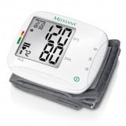 Medisana Blodtrycksmätare vrist BW 333 vit 51075