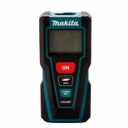 Telemetru cu laser Makita LD030P