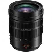 DMC-GH5L Leica 12-60mm