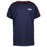 Cars Ki Vito T-shirt