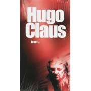 Hugo Claus leest