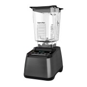 Blendtec Designer 725 Gun Metal Grey