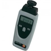 Testo 465 fordulatszámmérő műszer (120051)