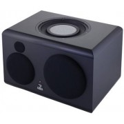 Focal-JMlab SM9 Right