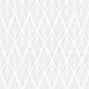 Tapet printat Clasic 017 - 1.35 x 2.5 m Hartie blueback fara adeziv