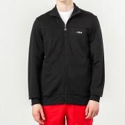 FILA Noel Track Jacket Black