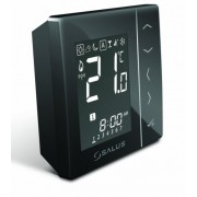 Termostat wireless multifunctional Salus VS10BRF