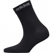 adidas One Pair Black