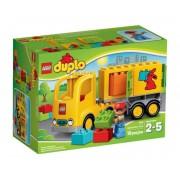 Камион LEGO® DUPLO® 10601