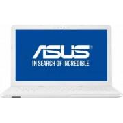 Laptop Asus VivoBook Max X541UV Intel Core Kaby Lake i3-7100U 1TB 4GB nVidia GeForce 920MX 2GB Endless FullHD Alb