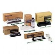 Panasonic KX-FA83X Original Toner Cartridge Black