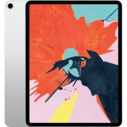 Apple iPad Pro 11 inch (2018) 256 GB Wifi + 4G Zilver