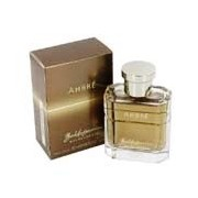 Hugo-boss Baldessarini Ambre - 90 ml Eau de toilette