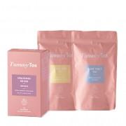 TummyTox Perfect Slim TummyTox. Für die Entgiftung. 30 Tage Programm
