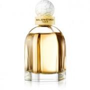 Balenciaga Balenciaga Paris Eau de Parfum para mulheres 50 ml