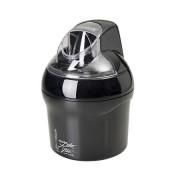 Nemox Dolce Vita Glassmaskin 1,5L svart