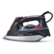 Pegla Bosch TDI903231A 3200W