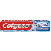 Colgate Max Fresh Cooling Crystals Fogkrém Cool Mint 100ml