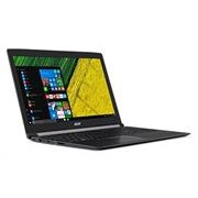 Acer Aspire A515-51G Series Notebook - Intel Core