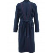Jockey Frottier-Mantel Jockey blau