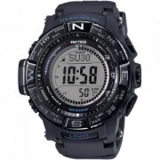 Мъжки часовник Casio Pro Trek PRW-3510Y-1ER