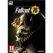 Fallout 76 (PC) bethesda.net DIGITAL
